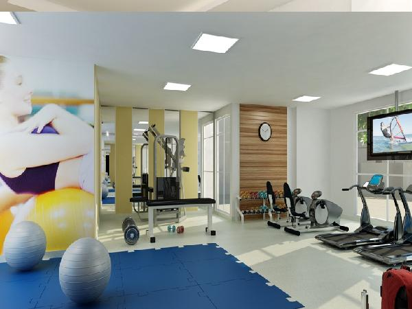 Art Life Design - Fitness